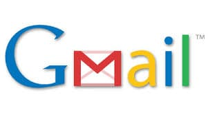 Support For Gmail