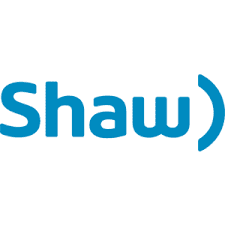 Technical Support For Shaw